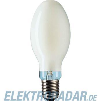 Philips Entladungslampe HPI Plus 400W BUS