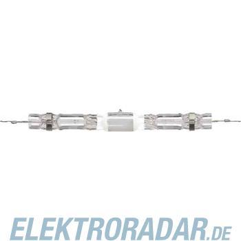 Philips Entladungslampe MHN-LA 1000W/956