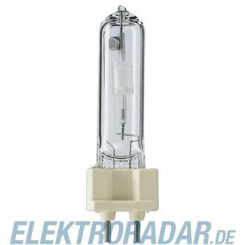 Philips Entladungslampe CDM-T 70W/942