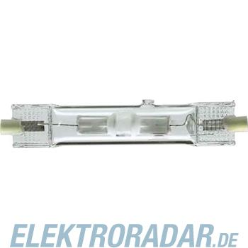 Philips Entladungslampe MHN-TD 150W/842