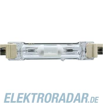 Philips Entladungslampe MHN-TD 250W/842
