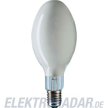 Philips Entladungslampe HPI Plus 250W BU