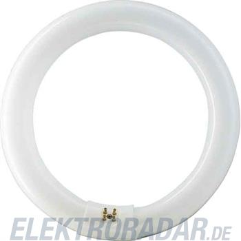 Philips Leuchtstofflampe TL-E 40W/840