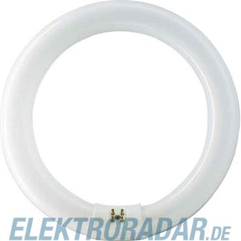 Philips Leuchtstofflampe TL-E 32W/840