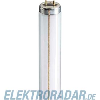 Philips Leuchtstofflampe TL-M RS Pro 20W/840