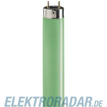 Philips Leuchtstofflampe TL-D 18W/17