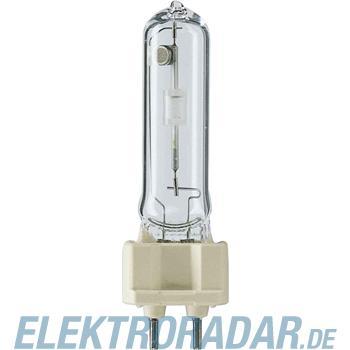 Philips Entladungslampe CDM-T 35W/830