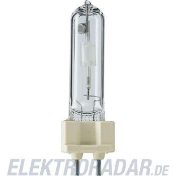 Philips Entladungslampe CDM-T 70W/830