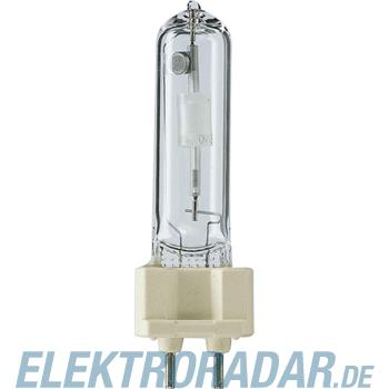 Philips Entladungslampe CDM-T 150W/830