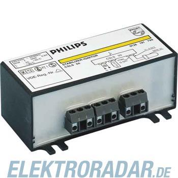Philips Zünd-Stabgerät f.SDW-T50W CSLS 50