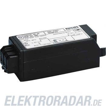Philips Zündgerät SX 26