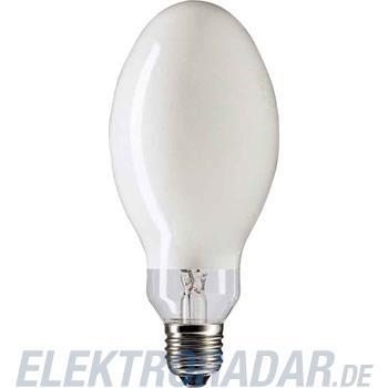 Philips Entladungslampe SON PIA 50W
