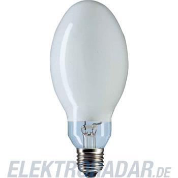 Philips Entladungslampe HPL-N 80W
