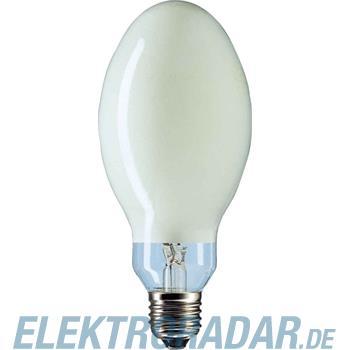 Philips Entladungslampe HPL-COMFORT 125W