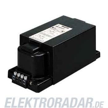 Philips Vorschaltgerät BSN 1000 L78