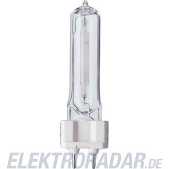 Philips Entladungslampe SDW-TG 100W