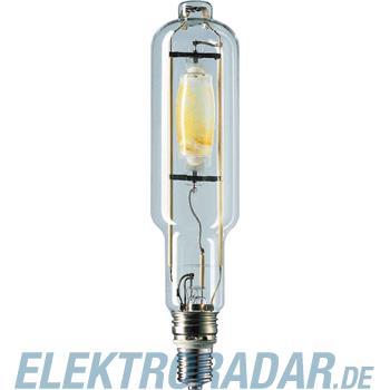 Philips Entladungslampe (400V) HPI-T 2000W 380V