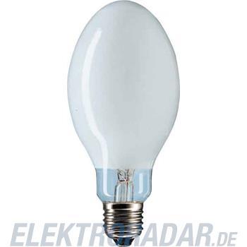 Philips Entladungslampe ML 160 W