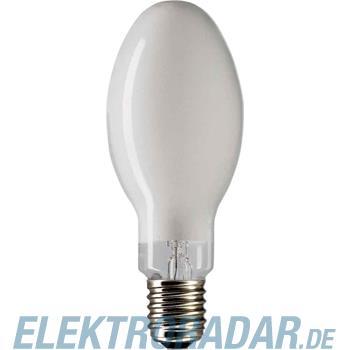 Philips Entladungslampe ML 250 W