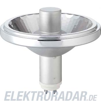 Philips Halogenmetalldampflampe CDM-R111 70W/830 10G