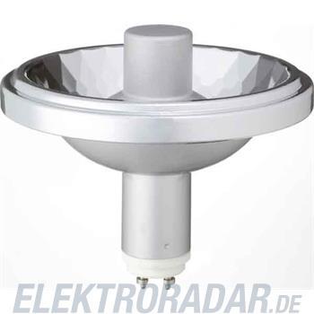 Philips Halogenmetalldampflampe CDM-R111 70W/830 24G