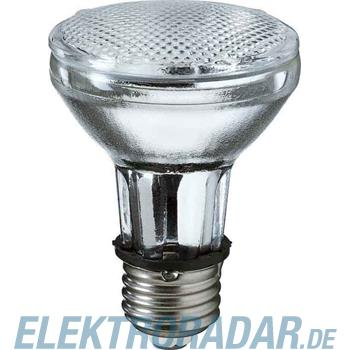 Philips Halogenmetalldampflampe CDM-R35W942 PAR20 30