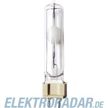 Philips Entladungslampe CDM-T 250W/830