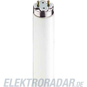 Philips Leuchtstofflampe TL-D Xtra 30W/840