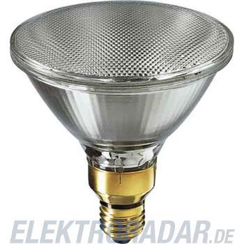 Philips Halogenlampe PAR38 ES 100W Flood
