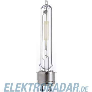 Philips Entladungslampe COSMOWHITE 140W 728