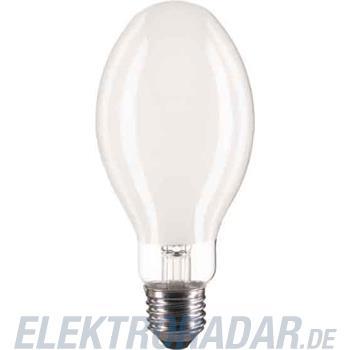 Philips Entladungslampe SON 50W