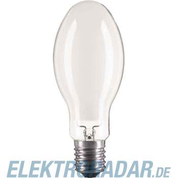 Philips Entladungslampe SON 150W
