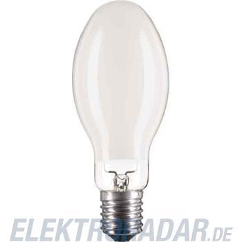 Philips Entladungslampe SON PIA PLUS 400W