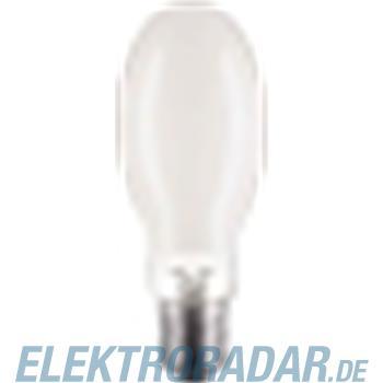 Philips Entladungslampe SON PIA PLUS 150W