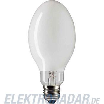 Philips Entladungslampe SON 50W-I