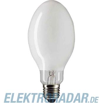 Philips Entladungslampe SON 70W-I