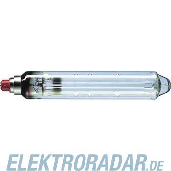 Philips Entladungslampe SOX 135W