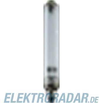 Philips Entladungslampe SOX-E 36