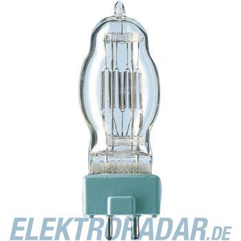 Philips Studiolampe 6895 P