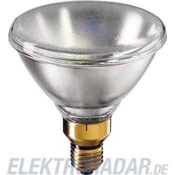 Philips Pressglasreflektorlampe PAR 38 120W 12G 24V