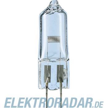 Philips Projektionslampe 6550