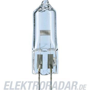 Philips Projektionslampe 7158