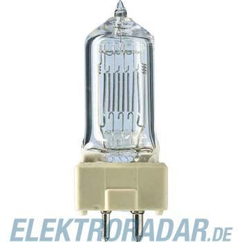 Philips Studiolampe 7389 230V