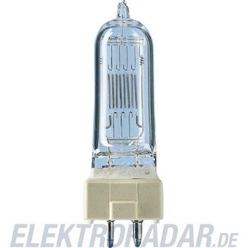 Philips Studiolampe 6820 P
