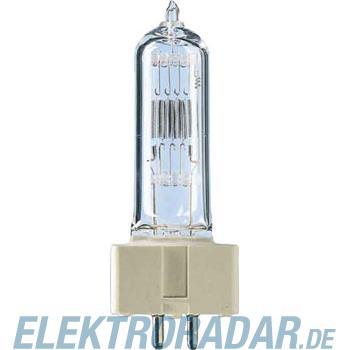 Philips Studiolampe 6993 P
