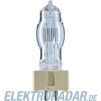 Philips Studiolampe 6995 P 230V
