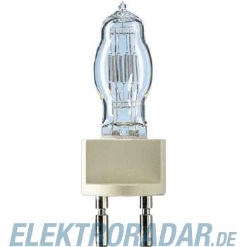 Philips Studiolampe 6995 Z