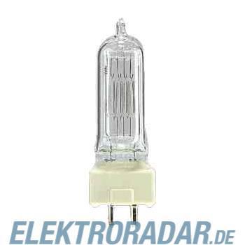 Philips Studiolampe 6874 P