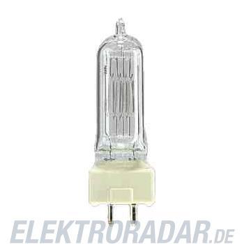 Philips Studiolampe 6877 P