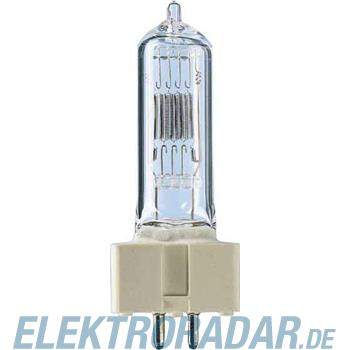Philips Studiolampe 6823 P